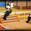 近江源氏先陣館~盛綱陣屋   歌舞伎演目案内 – Kabuki Play Guide –